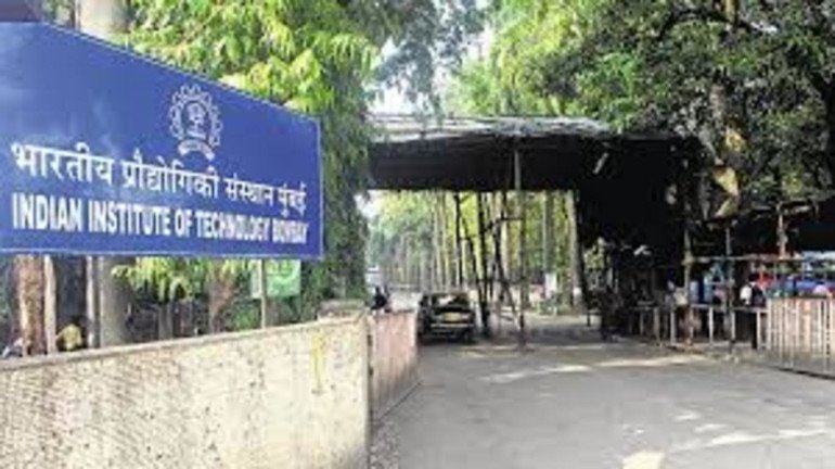 IIT-Bombay student offered INR 1.39 crore per annum by Microsoft during placement