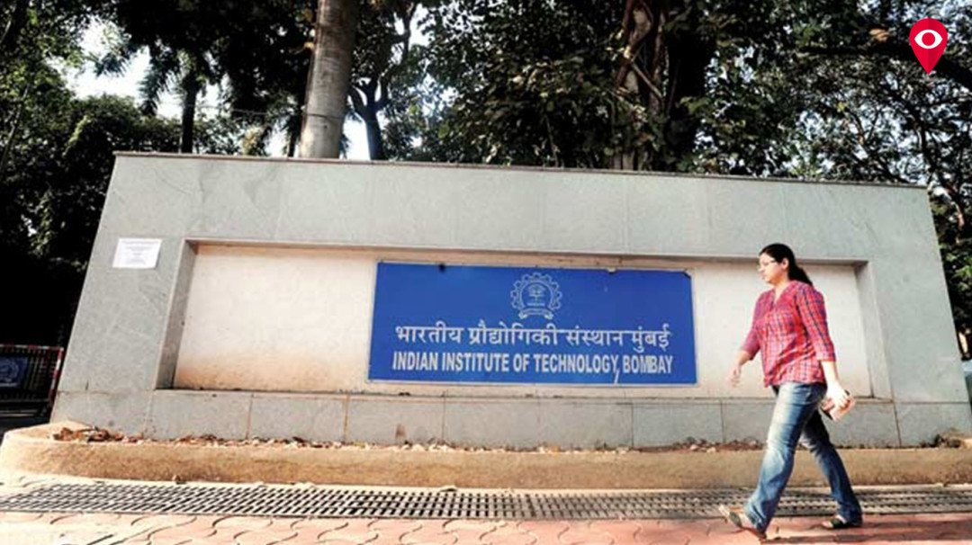 IITs to increase quota for women students