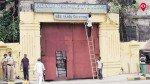 डॉ. बाबासाहेब आम्बेडकर के स्मारक के लिए 15 दिनों के अंदर निकलेगा टेंडर
