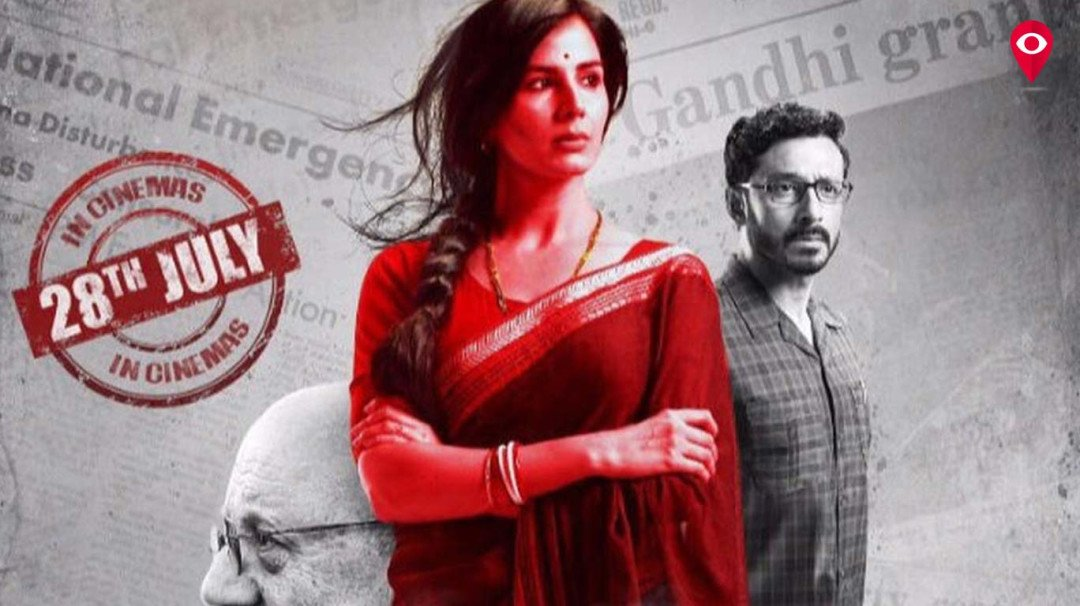 Indu Sarkar to finally release with 2 cuts and a disclaimer