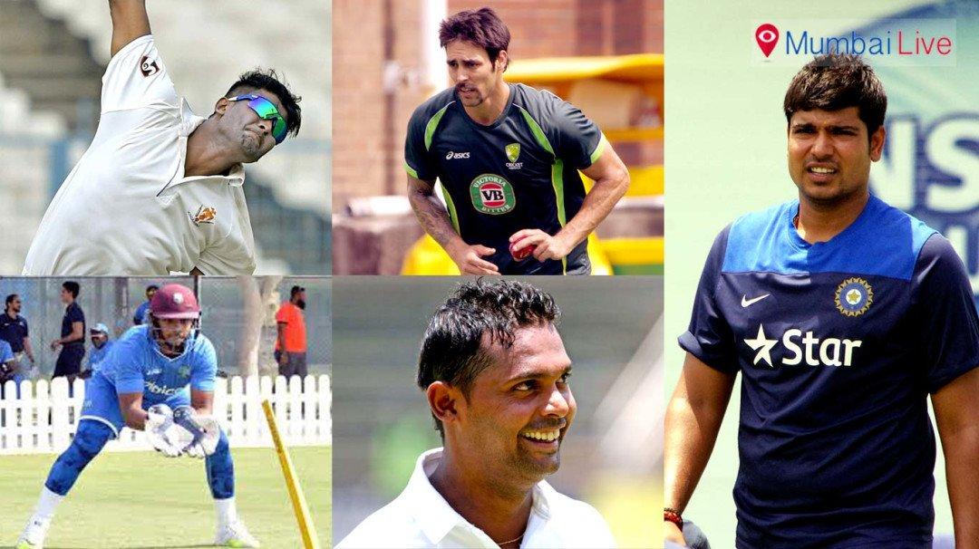 IPL-10: मुंबई इंडियंस ने इन खिलाड़ियों पर लगाया दांव..