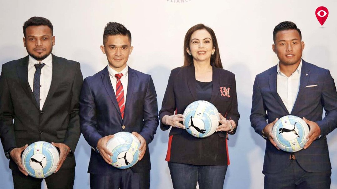 All you need to know about ISL's important changes