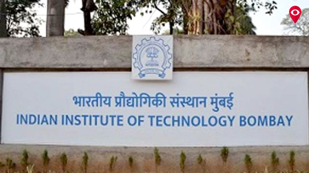 IIT-Bombay hikes hostel rent by 300%