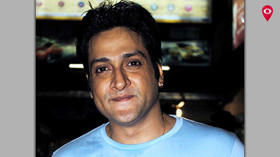 अभिनेता इंदर कुमार का निधन