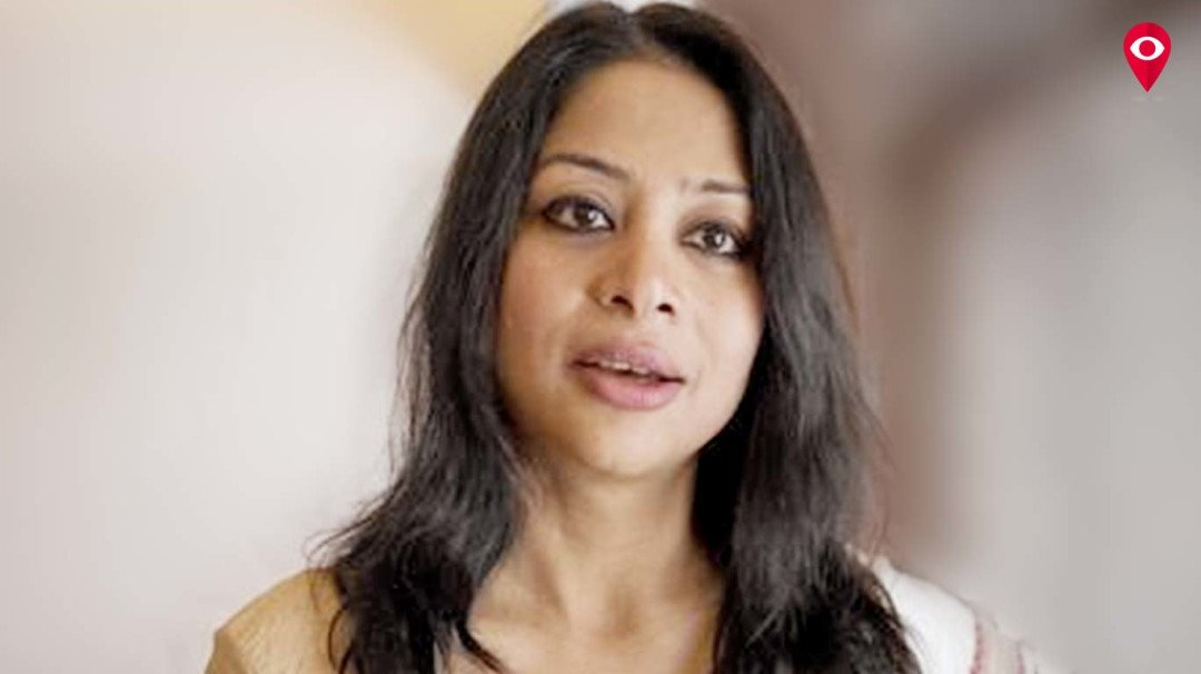'Indrani had blunt injuries on her body': report