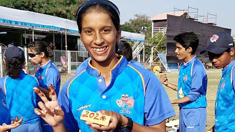 5 Women Sportsperson From Mumbai Who Left A Mark
