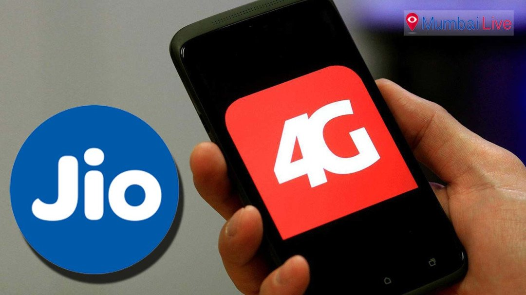 Jio announces tariff plans from April, ends free run