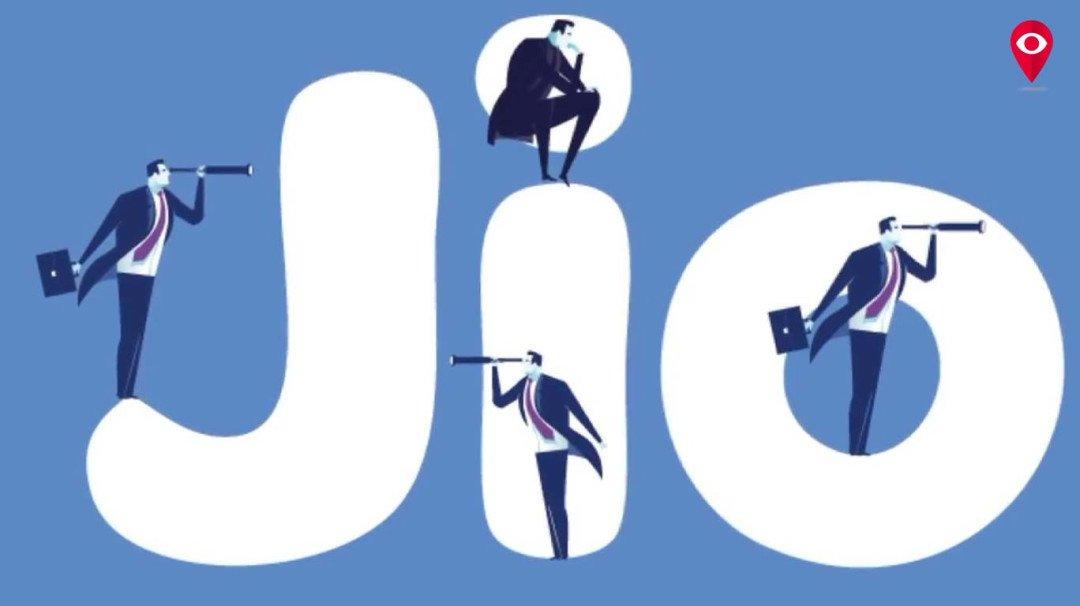 जियो के 'धन धना धन' ऑफर को ट्राई की हरी झंडी