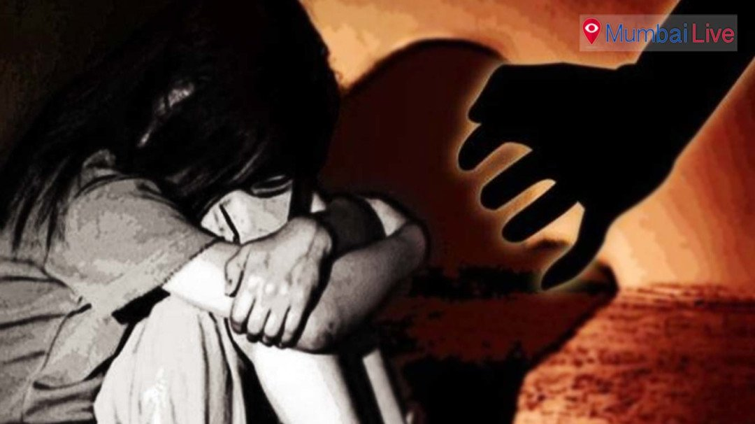 अल्पवयीन मुलीचा लैंगिक छळ करणारा साधू गजाआड