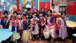 Kids vow to celebrate environment-friendly Diwali