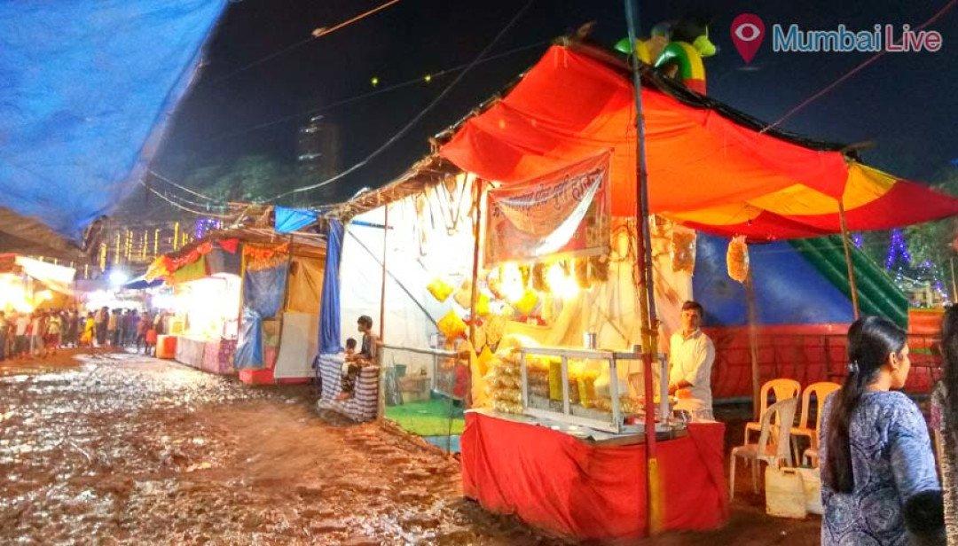 Jamboree Fair!