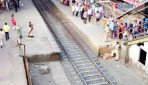No more jaywalking across Jogeshwari rail tracks
