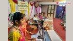 Greet with 'Namaskar' instead of 'hello', urge Asmita School students