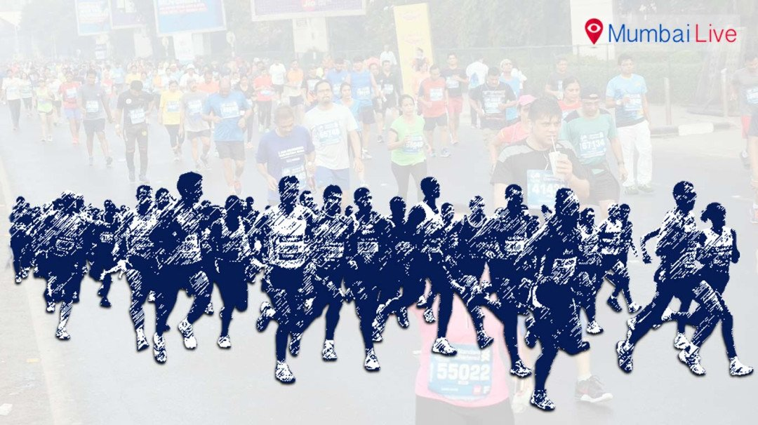 4000 runners to run on Sunday at Juhu
