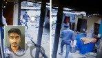 पुलिस के हत्थे चढ़ा शातिर चोर !