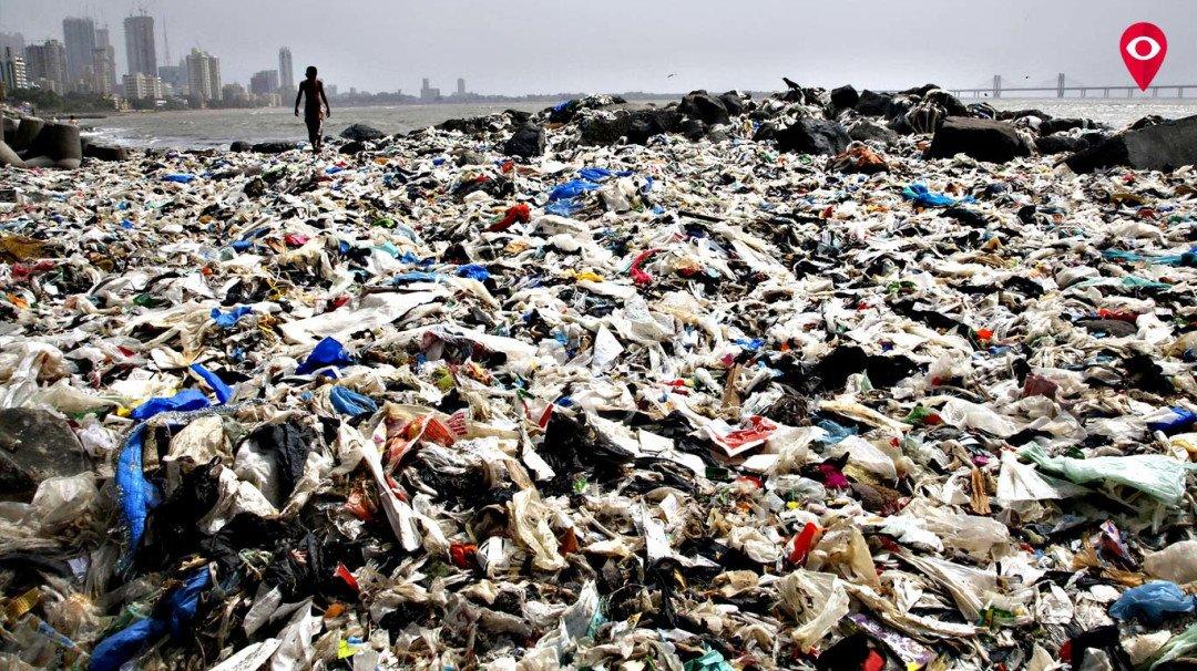 'कचरा घोटाळ्याची चौकशी अतिरिक्त आयुक्तांमार्फतच व्हावी'