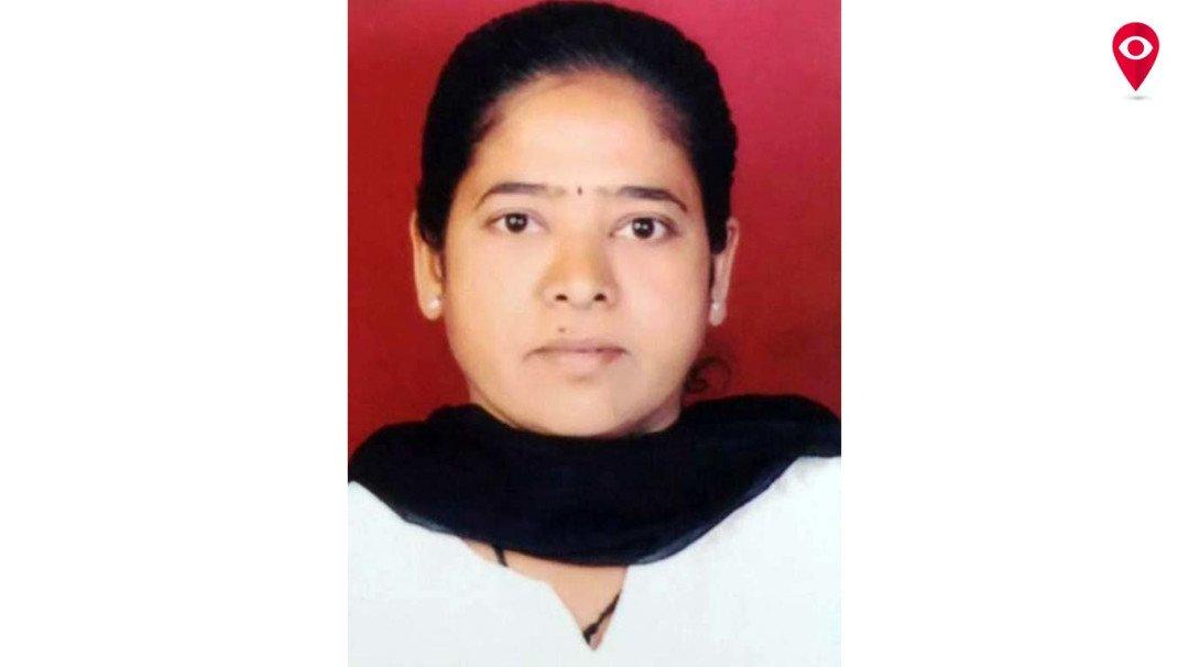 महिला कैद्याचा मृत्यू : 6 जणांवर हत्येचा गुन्हा