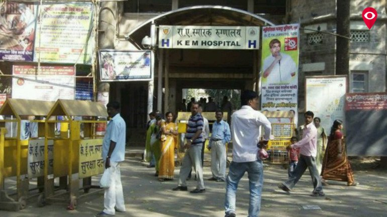 Civic hospitals give Special privilege to Public representatives over 'Aam Aadmi'