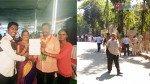मालाड में कांग्रेस का दबदबा,बीजेपी भी पीछे नहीं