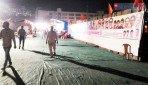 Shiv Sena organises Kandivali Mahotsav