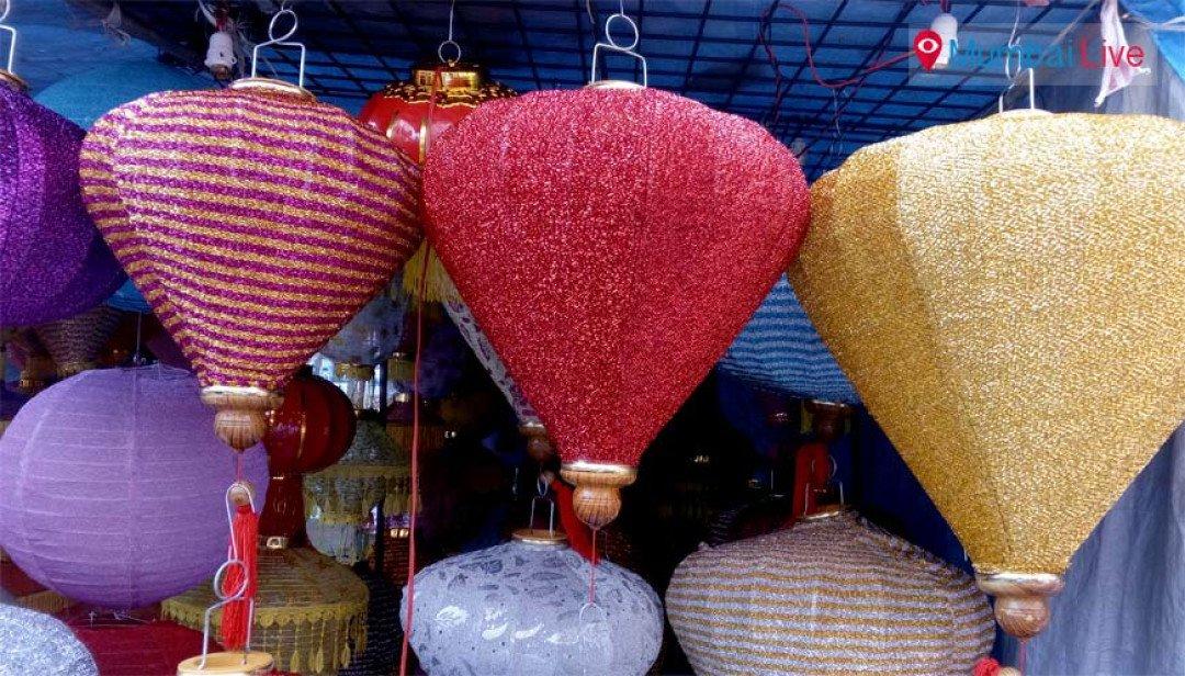 Kindle your Diwali with Kandils