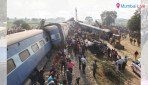 Indore -Patna rail accident gets a new twist