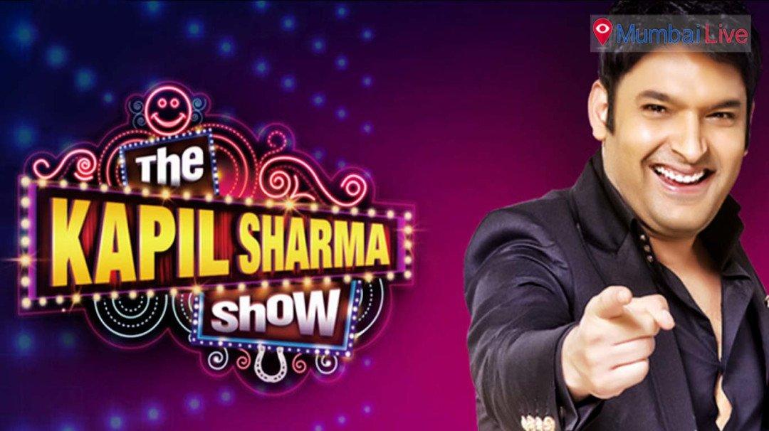 Babaji Ka Thullu returns to haunt Kapil Sharma