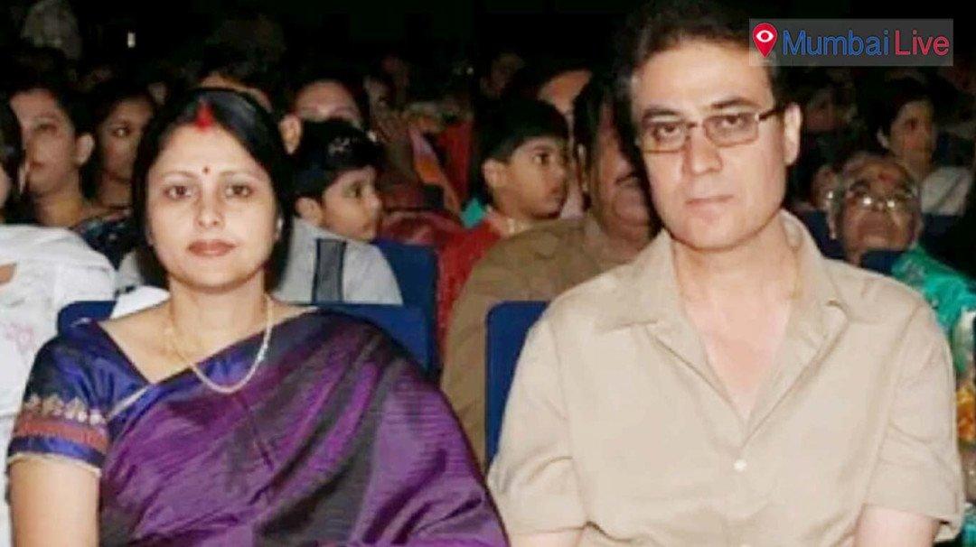 Actor Jeetendra Kapoor's cousin brother kills himself