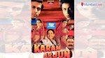 Karan-Arjun are back