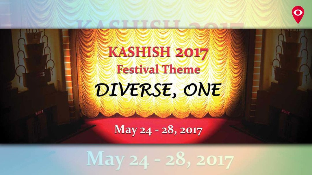 Kashish Queer Film Festival will screen around 147 films from 45 countries
