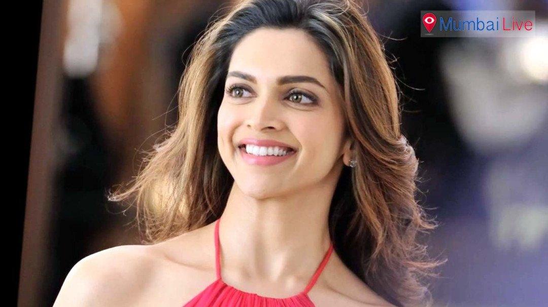 Katrina Deepika scuffle over Hritik?