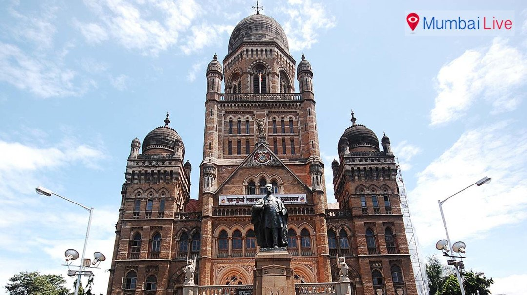 BMC on an austerity drive