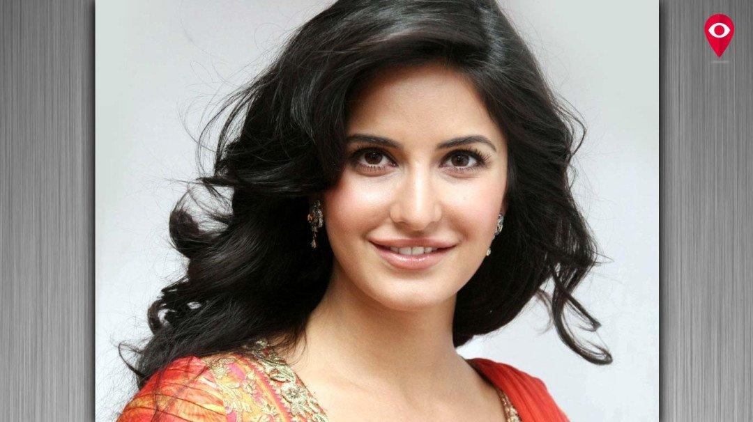Katrina crowned brand ambassador for animal husbandry and fish farming