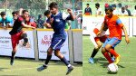 Kerala, Vidarbha men, MP, Assam women in semis of slum soccer tourney
