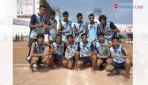 Mumbaikar Nihar adjuged 'Best Kho-Kho player'
