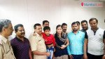 Kidnapper of Kurla boy held from UP