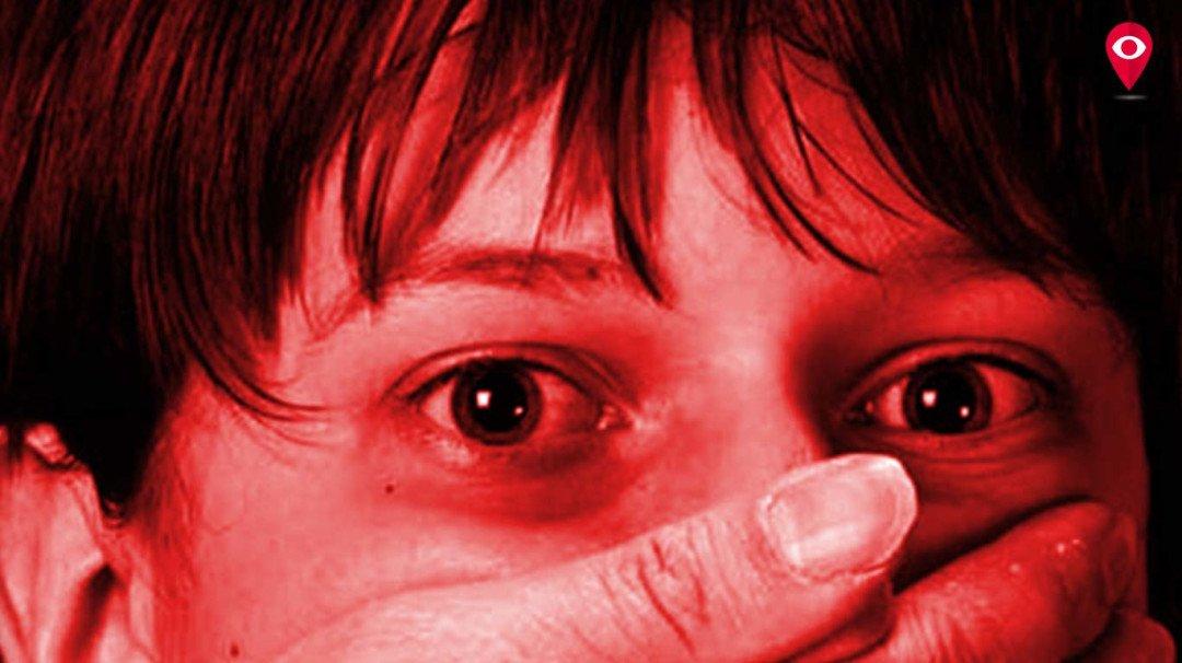 पालघर में बढ़ रही है लापता होनेवाले लड़कियां और लडकों की संख्या