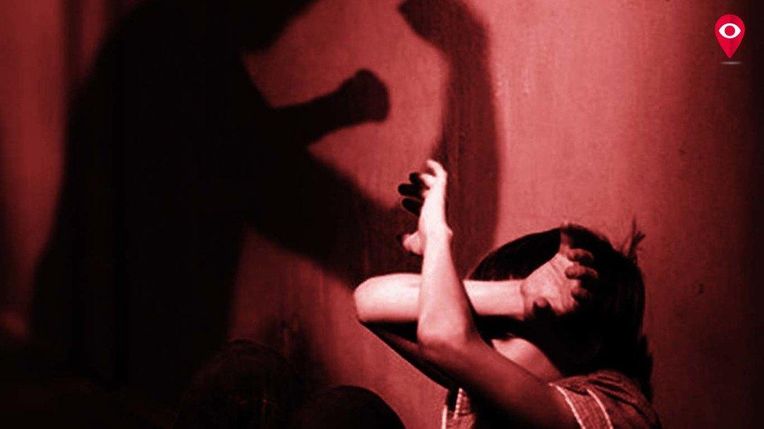 ट्रॉम्बे से नाबालिग बच्चे का अपहरण