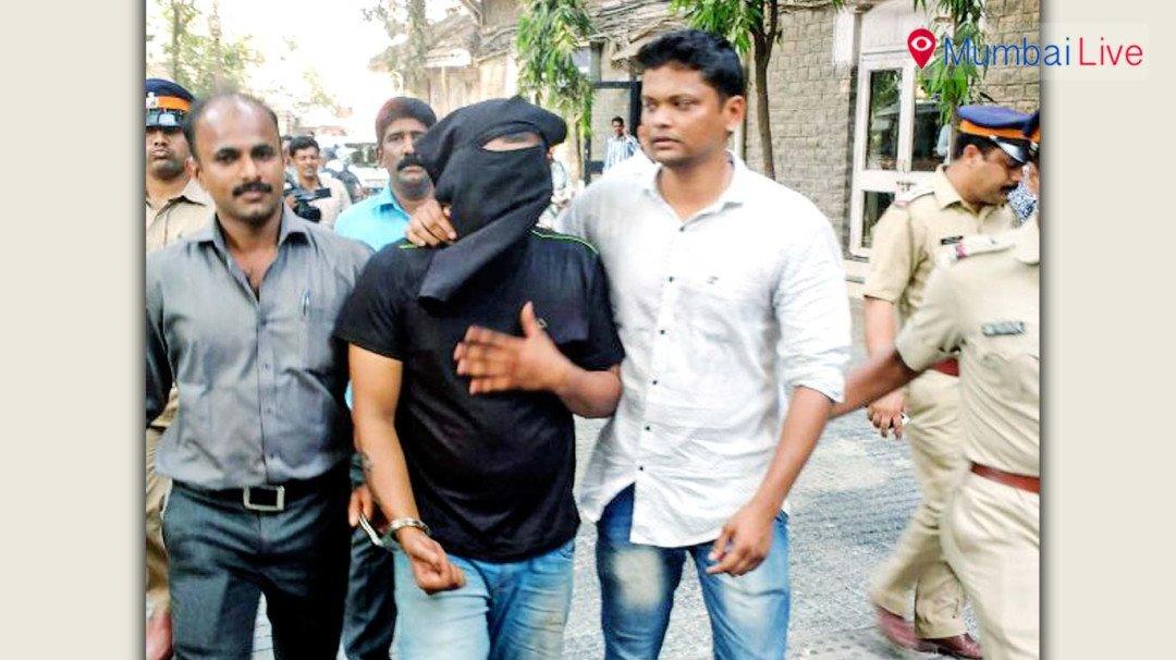 अपहरण कर मांगे 2 लाख रुपए, चार घंटे के अंदर गया जेल