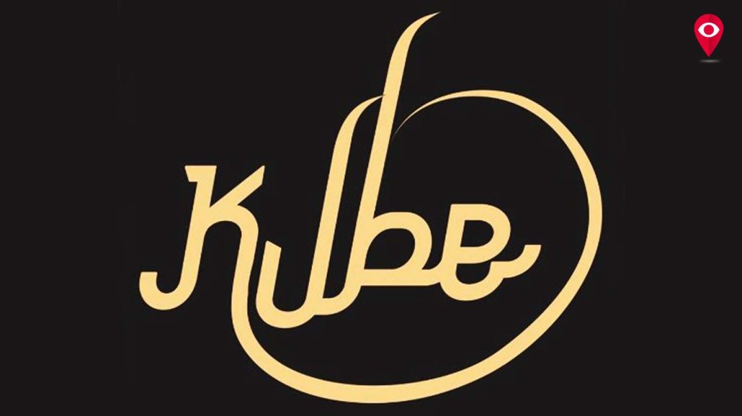 Here's what makes Andheri's newest bar and lounge, KUBE, special