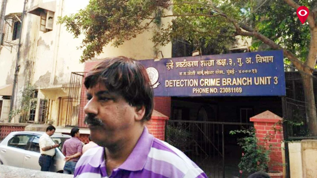 Pakistan sentences former Indian Navy officer, Kulbhushan Jadhav, to death