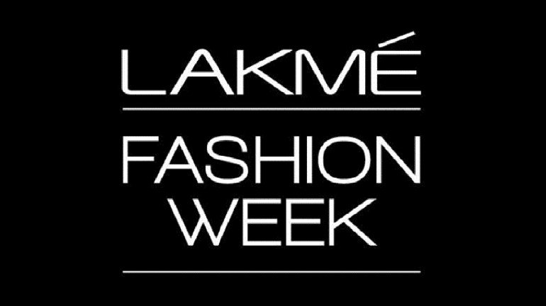Lakme Fashion Week returns with its Summer/Resort 2018 edition