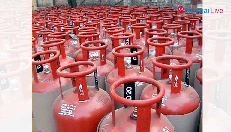 LPG cylinders to cost more