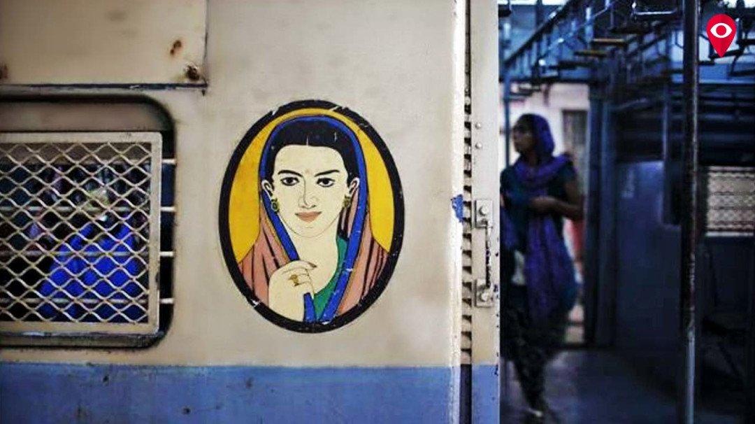 रेलवे महिला सुरक्षा यंत्र बना 'लक्ष्मी' यंत्र