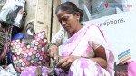 औरों से अलग हैं सीता वेटाल... जानें क्यों हैं सबसे जुदा