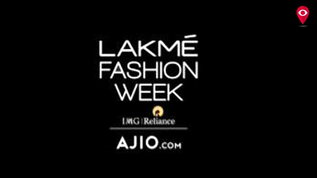 Are you a plus size aspiring model? Then this Lakme Fashion Week audition is for you...