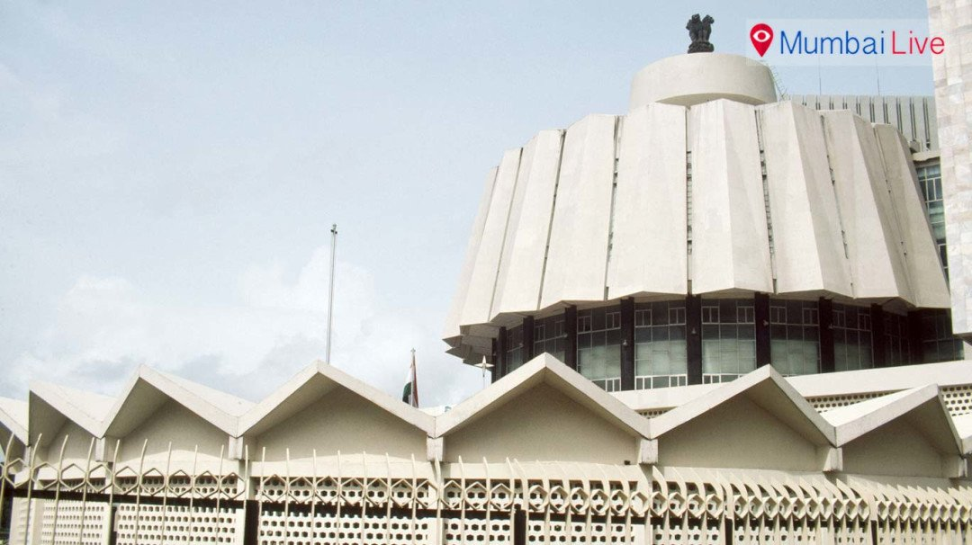 Lok Lekha committee report goes against Lavasa