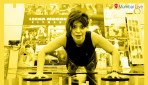 Health as your lifestyle- the Leena Mogre fitness mantra