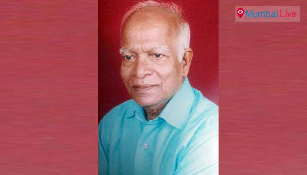 कांबली, डेगवेकर को जीवन गौरव पुरस्कार