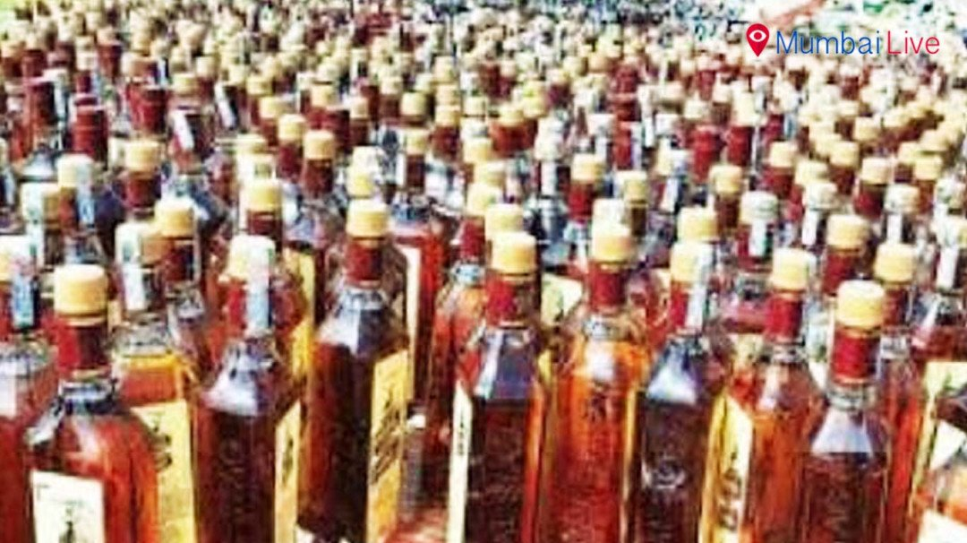State government to fix GPS device in liquor transporting vehicles
